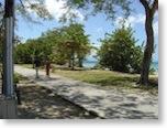 Guadeloupe location de g tes port louis gites - Restaurant la grande plage port louis ...